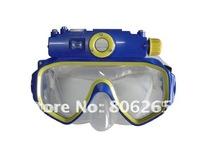 Nice gift,Waterproof camera,Underwater camer, Digital Video Camera