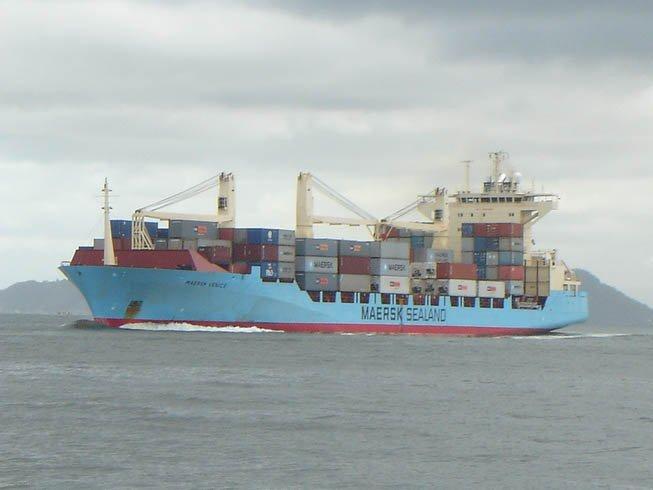 From Ningbo to Haifa FCL sea shipping forwarder, international logistic agent(China (Mainland))