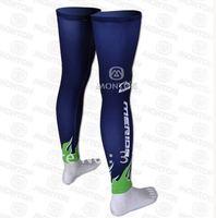 Wholesale 2011 Merida Cycling Leg Warmer/Cycling Wear/Cycling Clothing Free Shipping