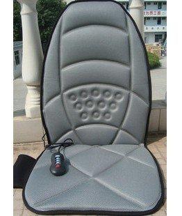 Massage cushion massage pad heating cushion walmart car chair