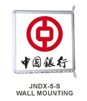 Jd1-965 New products backpack flag banner for promotion with lithium battery