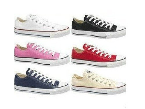wholesale - -2011 new style shoes new arrive classic shoes sneaker shoes canvas shoes(China (Mainland))