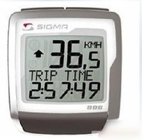 New SIGMA 906 electric bike speedometer bicycle speedometer electric bicycle accessories electric bike accessories+free shipping