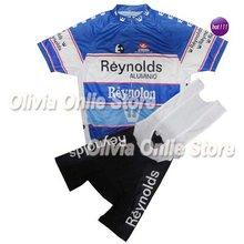 wholesale reynolds