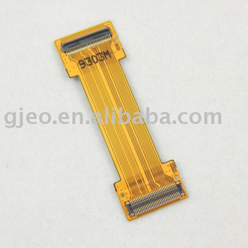 Original Flex Cable (small) for Nokia 5730,Mobile Phone Accessories(China (Mainland))