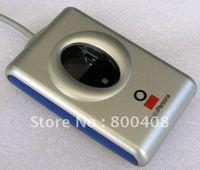 USB Fingerprint Sensor of U.are.U 4000B