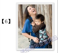 High class Baby Carriers Slings Baby strapsInfant Rider