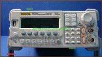 free shipping Brand New RIGOL Function Waveform Generator DG1022 20Mhz+2yr Warranty CE/FCC certified
