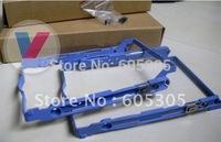 "26K7343 3.5"" SAS HDD Hard Drive Tray Caddy X306/336"