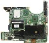 Free Shipping For HP Pavilion DV6000 Series AMD Motherboard 443774-001 433280-001 Tested