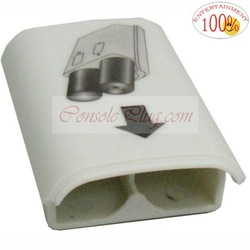 CP06064 for Xbox 360 Wireless White Controller Battery Cover(China (Mainland))