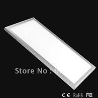 72W Pure White led panel light 600*1200MM