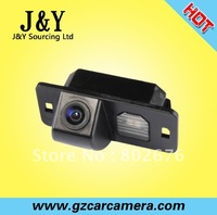 Car rear view camera for BMW 3/5/x5/x6/old 7 series with sony ccd chip