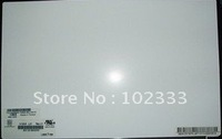 "Lcd screen ltd133ewdd 13.3""  for Dell xps 1330 n133i5-l01"