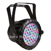 36 pcs outdoor led par 64&free shipping
