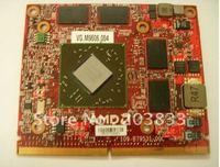 ATI HD4650 1GB DDR2 VG.M9606.002 LATPOP VEDIO CARD MXM-A VGA Card