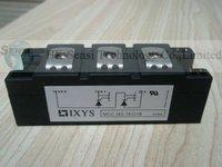 MCC162-16io1B IXYS Thyristor Module in stock