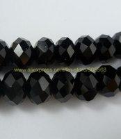 free shipping100 pcs/lot,wholesale fashion beads,crystal beads jewelry beads jewelry accessories