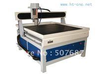 CNC stone engraving machine HT-S1212