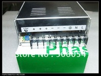 NEW! Schneider Electric ABL2REM24100 Switching Mode Power Supply