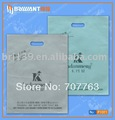 non-woven handle bag