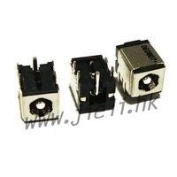 DC018 2.5mm DC jack for Gateway  M210 M250GS M250G M250ES 3000series MXXXXXseries 6000series