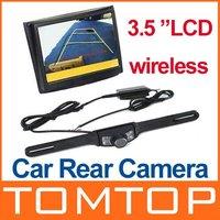 """Автомобильный видеорегистратор 2.5"""" Color LCD Car DVR Camera Recorder SD/MMC"""