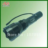 Wholesale/Retail 220 Lumen Flashlight,flashlight maglite,Q5 cree flashlight