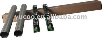 (YK-QHS-830) 8 beams outdoor 30m indoor 90m Infrared Defense Beam Barrier