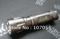 2011 hot sell!!! led torch,CREE Q5 led flashlight ,fenix flashlight,brightest flashlight,200lumens