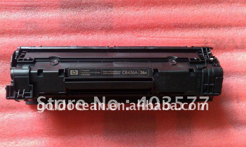 Драйвер принтера HP Laserjet 1200 Series