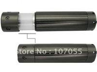 Wholesale/retail led torch,CREE chips Q4 bulb,mini flashlight, 200 lumens,3 model,led torch,led flashlight
