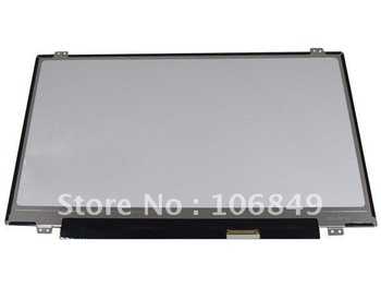 For LP140WH2 (TL)(M2) WXGA HD (1366 x 768) 14.0'' Brand New LED Panel Laptop Screen