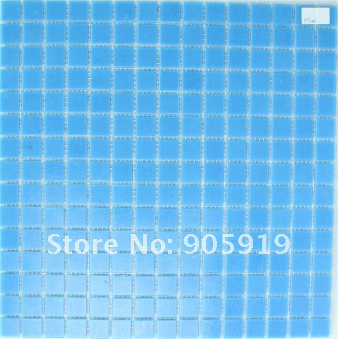 Online kopen wholesale blauwe moza ek uit china blauwe moza ek groothandel - Oostelijke mozaiek ...