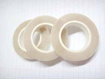3MX1CM Double Sided Adhesive Tape For Tape Human Hair Extension