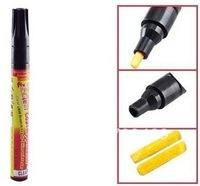 50pcs/lot Simoniz Fix It Pro Clear Coat Scratch Repair Filler & Sealer Pen As seen on TV(blister package)