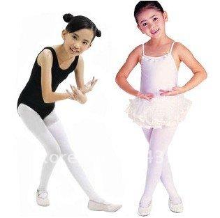 Children-s-Kids-baby-Tight-Pantyhose-textured-fabric-childrens