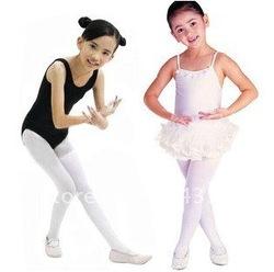 Babys mit tanz und rhytmus impuls blog picture