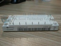 ECPEC BSM25GP120 IGBT Module in stock