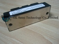 MITSUBISHI CM75DY-24H IGBT Modules in stock
