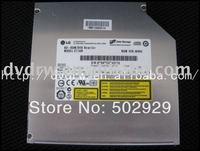 12.7mm SATA Internal CT10N Blu-ray COMBO with 100% Original Brand New