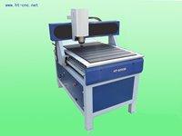 wood advertising cnc engraver machine 600*900mm