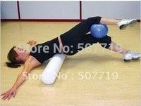 Guaranteed 100% Straws ball - Yoga Pilates Ball - yoga fitness ball free shipping