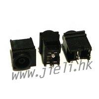 DC023 DC jack for Sony Vaio VGN-N Sries N130G N160G N110G