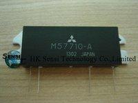 MITSUBISHI rf Mosfet Amplifier Power Module M57710-A