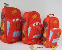 Free Shipping - Car bags, Car backpack, Baby backpack, School Bags,gift for children (MOQ: 1pc) - size S, M, L, on sale!
