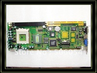 ARBOR HiCORE-i6320 P3 Full-size CPU Card HiCORE-i6320VL