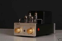 T.M.S T-300 MKII Mini Vacuum Tube Amplifier TMS T300