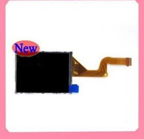 New LCD Screen Display For canon IXUS55 SD450 IXY60 ,freeshipping,retail+wholesale(China (Mainland))