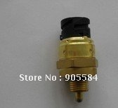 Oil Pressure Senor Volvo 1077574(China (Mainland))